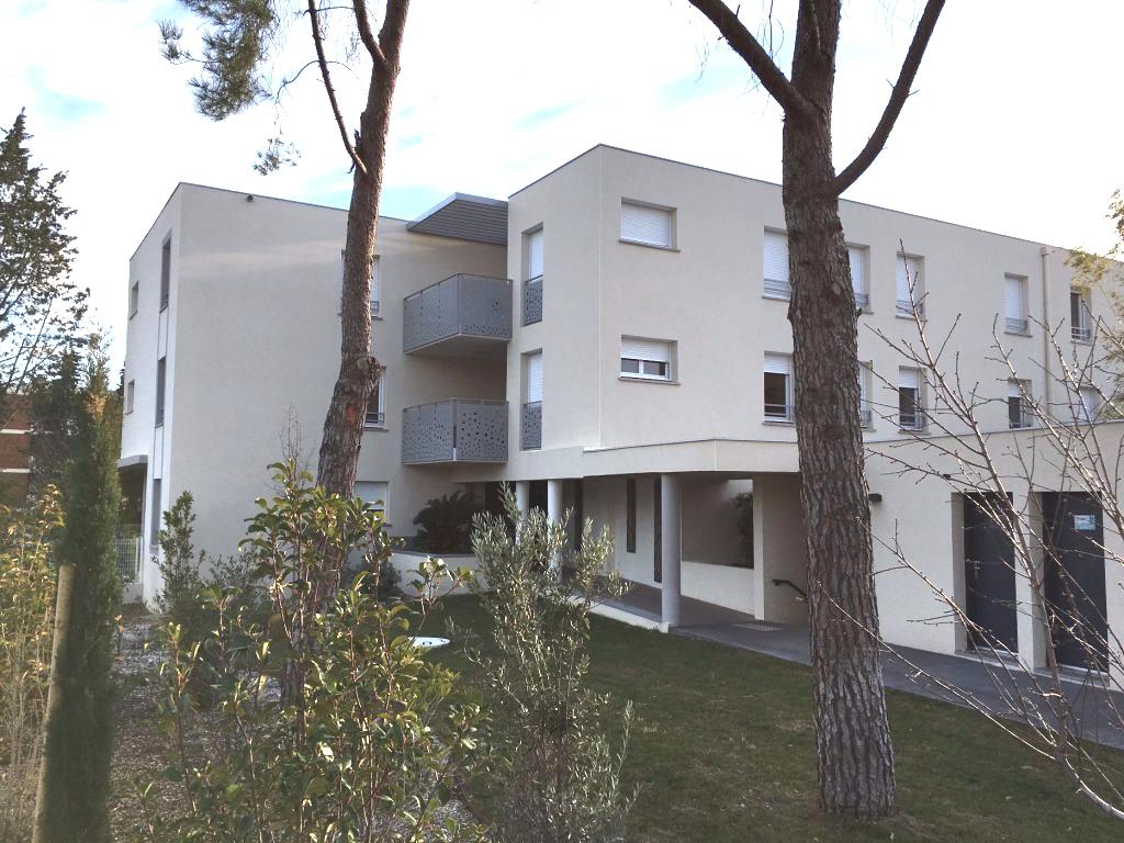 Annonce vente appartement 40 m 158 000 992740028450 for Annonce vente appartement