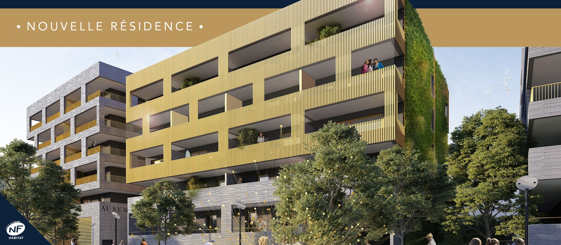 Immobilier neuf montpellier prodeom immobilier for Prix m2 montpellier